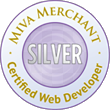 Miva Merchant Certified Web Developer
