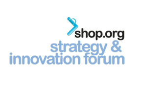 Strategy and Innovation Forum