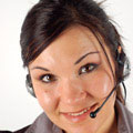 Call Center Software for e-Commerce Sites