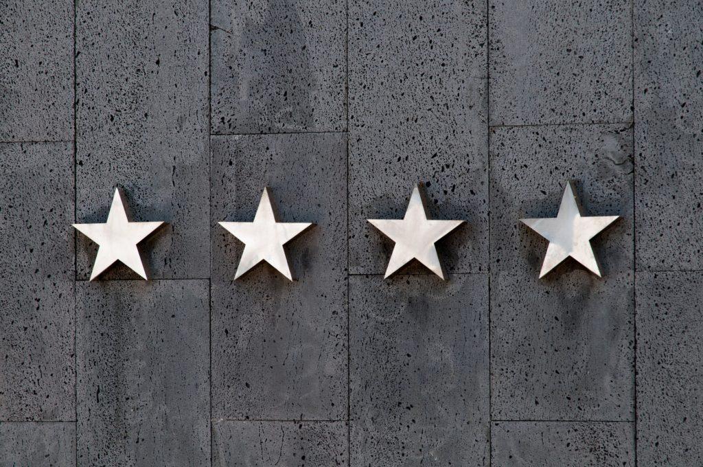 Amazon Retailing Part 3: Understanding Customer Experience Metrics