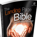 Landing Page Bible