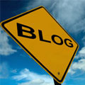 blogs for ecommerce sites