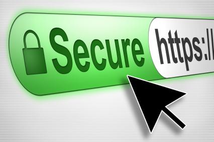 Miva Merchant SSL