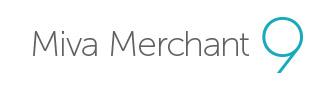 miva merchant 9