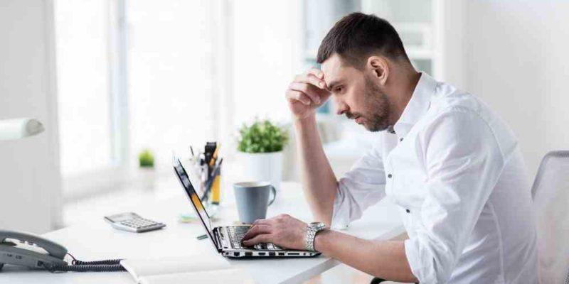 6 Reasons it Sucks to be a Solopreneur